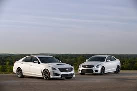 cadillac cts sport coupe cadillac introduces carbon black sport package