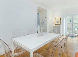 ikea glivarp extendable table ikea white glass top extendable dining table glivarp seats 4 6