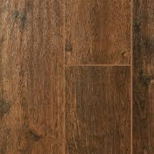 19 best flooring images on vinyl plank flooring