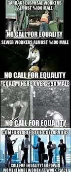 Owned Meme - the best feminist gets owned memes memedroid
