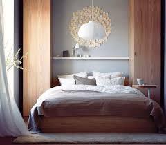 ikea bedroom ideas ikea furniture ideas bedroom jburgh homes decorating with ikea