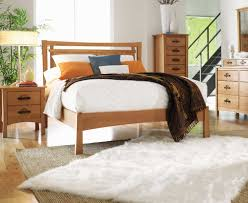 Heirloom Bedroom Furniture by Bedroom Furniture Stores In Alexandria High Quality Bedroom