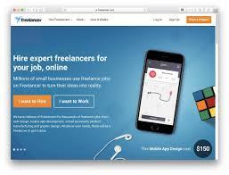 100 web design home based jobs awwwards website awards best