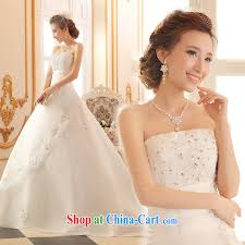 wedding dress version wedding dress lace ceremony dresses page 44