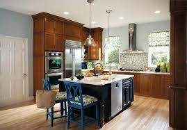 Kitchen Cabinet Kings Discount Code Kitchen Cabinets Kingston Nh Used Kingsport Tn Kingsway Port