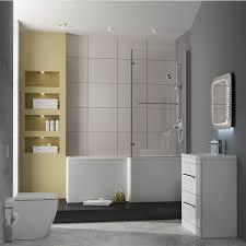 White Vanity Unit And Basin Patello 60 White Vanity Unit And Basin 2 Draws Buy Online At