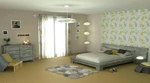 deco papier peint chambre adulte interieur de la maison du pere noel deco papier peint chambre adulte