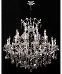Tiffany Chandelier Lamps Elegant Lighting Ebay Chandeliers Chandelier Elegant
