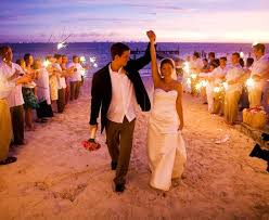where can i buy sparklers wedding sparklers sparklers for wedding day sparkler exit