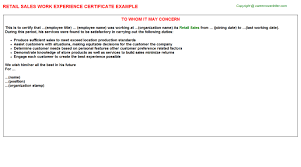 Work Certification Letter Sle Buy Resume For Writing Wikipedia Help Me Write Best Admission