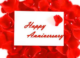 happy marriage anniversary card 161 happy wedding marriage anniversary image wallpapers free