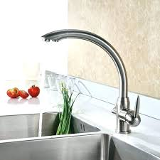 brizo kitchen faucet reviews brizo kitchen faucet kitchen faucet 2 kitchen faucet new for brizo