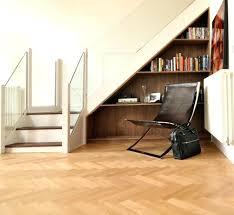 am駭agement bureau sous escalier amenagement bureau sous escalier amenagement bureau sous escalier