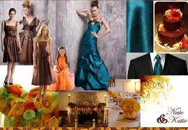fall colors for weddings lovable november wedding colors 100 ideas for fall weddings