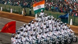 5 reasons to celebrate the republic day