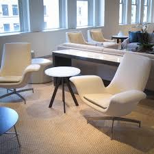 furniture stores in kitchener waterloo area kitchen ideas schreiter s home furnishings kitchener on mattress