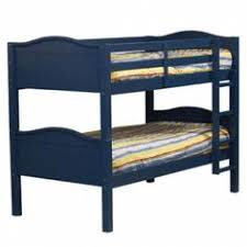 Linon Bunk Bed Pin By Ed S Discount Furniture On Bunk Beds Pinterest Bunk Bed