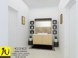 home interior designers in thrissur yellow wood nest home interiors photos olarikkara thrissur