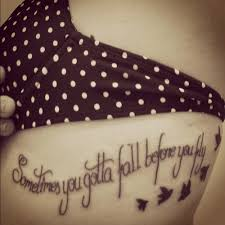 51 images about tattoos on we heart it see more about tattoo