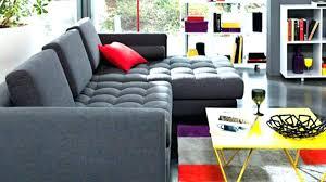 meuble canapé design meuble canape design meubles italien par matrix canapac droit 3