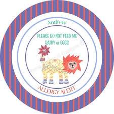 personalized melamine platter personalized melamine plates bowls rudgard designs