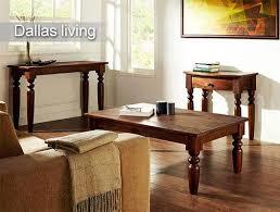 Living Room Furniture Dublin 78 Best Furniture Store Images On Pinterest