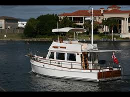 grand banks boats for sale yachtworld grand banks 32 google search grand banks pinterest banks