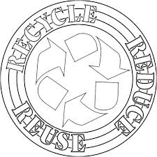 save the earth coloring pages corresponsables co