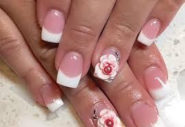 couture nails u0026 spa