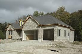 building a custom house custom home builders rochester hills mi icon restoration