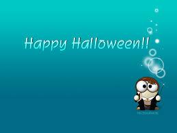 happy halloween wallpapers desktop hd halloween wallpapers for your pc wallpapers uc forum