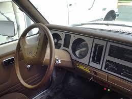 ford ranger interior 40 mile range u0027r 1987 ford ranger ev