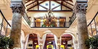 wedding reception venues st louis barnett on washington weddings get prices for wedding venues in mo