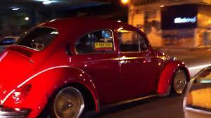 bug volkswagen vw bug old youtube