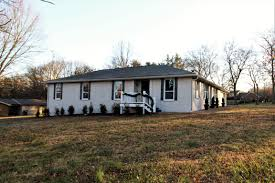 7000 sq ft house lebanon tn real estate u2013 houses for sale in wilson county