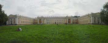 Alexander Palace Floor Plan Alexander Palace Wikiwand