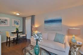 woodlake on the bayou floor plans westchase creek apartments houston tx walk score