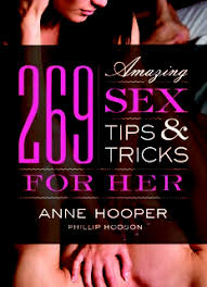 Sexual Positions Alex Comfort 269 Amazing Tips And Tricks For Her 162 Pages