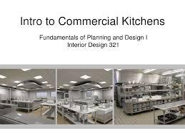 Small Industrial Kitchen Design Ideas Best Commercial Kitchen Design Ideas On Pinterest Restaurant