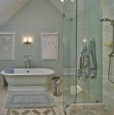Bathroom Design Online by 53 Best Bathroom Ideas Images On Pinterest Bathroom Ideas Room