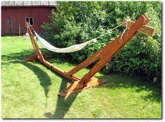 hammock stand indoor u0026 outdoor hammock stand backyard and
