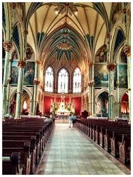 Georgia travel items images 89 best churches images georgia cathedrals and jpg