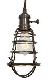 Vintage Industrial Light Fixtures Where To Find Affordable Cool Modern Vintage Industrial Wall