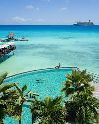 Beautiful Pools 76 Best The Most Beautiful Pools In The World Images On Pinterest