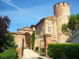 domaine mariage toulouse les plus beaux châteaux près de toulouse pour un mariage prestigieux
