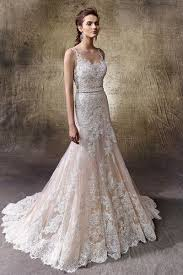 vintage style wedding dresses collections of vintage wedding gowns wedding ideas