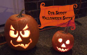 Cub Scout Halloween Party Ideas by Gigi Hadid Heads To Taylor Swift S Halloween Party Dressed As A