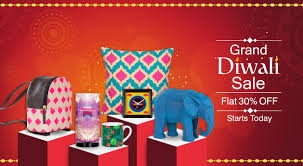 india circus online shopping for designer u0026 contemporary products