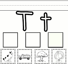 t worksheets free worksheets library download and print