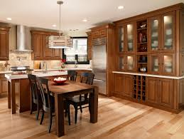 southern home remodeling kitchen and bathroom remodeling murfreesboro tn southern breeze